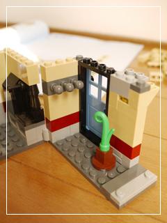 LEGOParkStreetTownhouse26.jpg