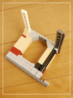 LEGOParkStreetTownhouse29.jpg