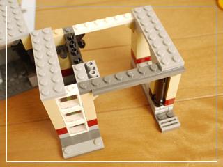 LEGOParkStreetTownhouse30.jpg