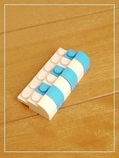 LEGOParkStreetTownhouse31.jpg