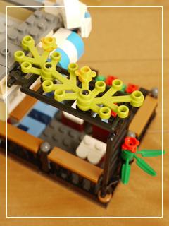 LEGOParkStreetTownhouse34.jpg