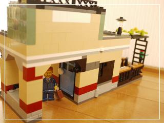 LEGOParkStreetTownhouse36.jpg