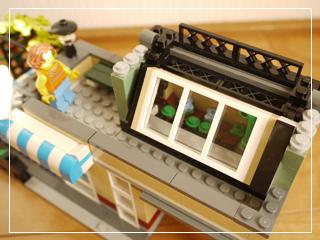 LEGOParkStreetTownhouse38.jpg