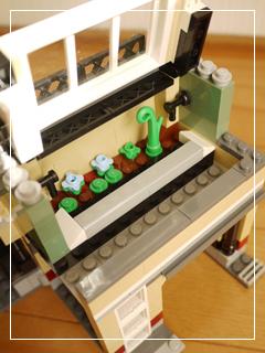 LEGOParkStreetTownhouse39.jpg