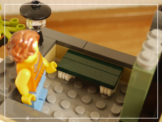 LEGOParkStreetTownhouse40.jpg