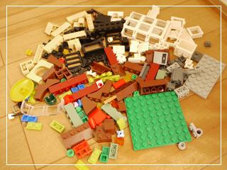 LEGOParkStreetTownhouse41.jpg