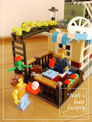 LEGOParkStreetTownhouse42.jpg