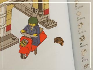 LEGOParkStreetTownhouse44.jpg