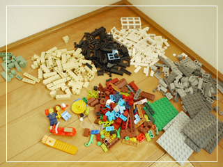 LEGOParkStreetTownhouse45.jpg