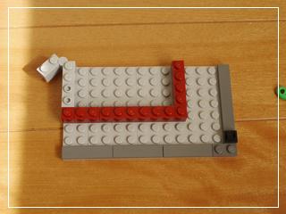 LEGOParkStreetTownhouse46.jpg