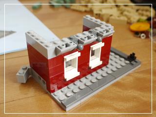 LEGOParkStreetTownhouse47.jpg
