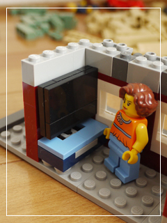 LEGOParkStreetTownhouse49.jpg