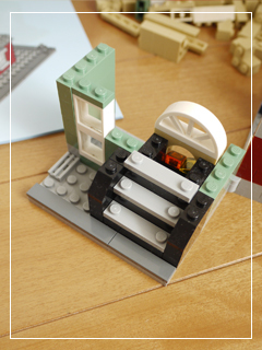 LEGOParkStreetTownhouse50.jpg