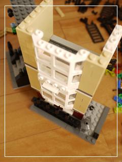 LEGOParkStreetTownhouse53.jpg