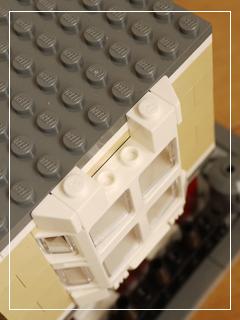 LEGOParkStreetTownhouse54.jpg
