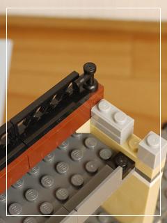 LEGOParkStreetTownhouse55.jpg