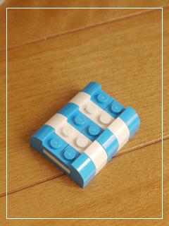 LEGOParkStreetTownhouse56.jpg