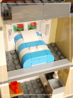 LEGOParkStreetTownhouse57.jpg