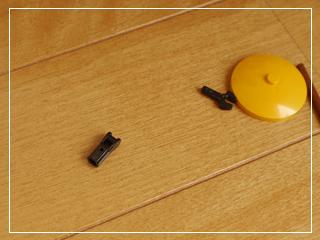 LEGOParkStreetTownhouse58.jpg