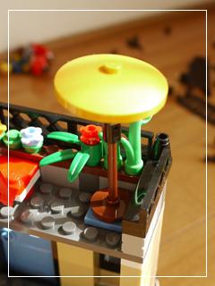 LEGOParkStreetTownhouse59.jpg