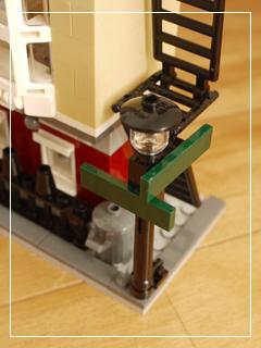 LEGOParkStreetTownhouse65.jpg