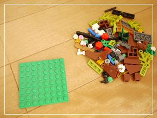 LEGOParkStreetTownhouse66.jpg