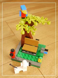 LEGOParkStreetTownhouse67.jpg