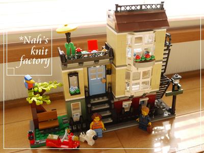 LEGOParkStreetTownhouse68.jpg