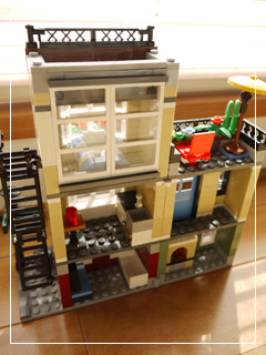 LEGOParkStreetTownhouse69.jpg