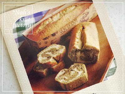 bakedCake04-09.jpg