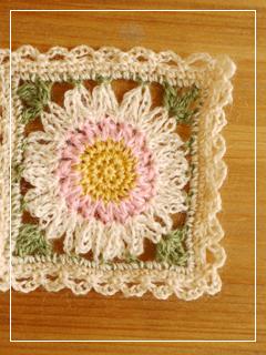 flowerMotif155-02.jpg