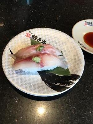 2017.1.3銚子丸1