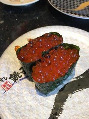 2017.1.3銚子丸3