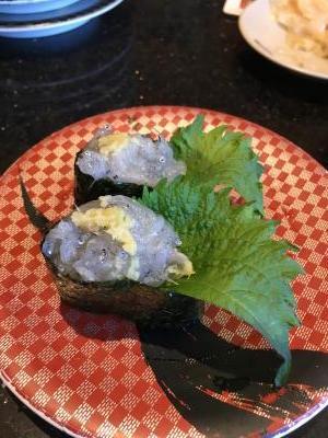 2017.1.3銚子丸4
