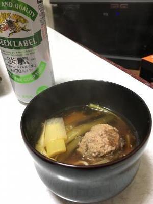 2017.2.8鴨汁2
