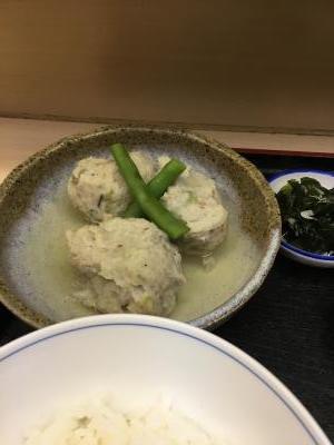 2017.2.14魚竹2