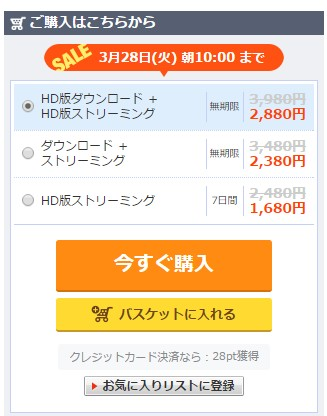 AV男優しみけんのスーパーSEX講座!がDMMで1680円だったので買って観た感想