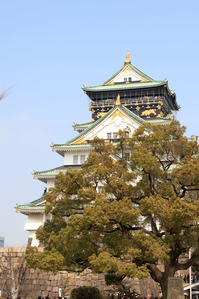 oosaka_castle1.jpg