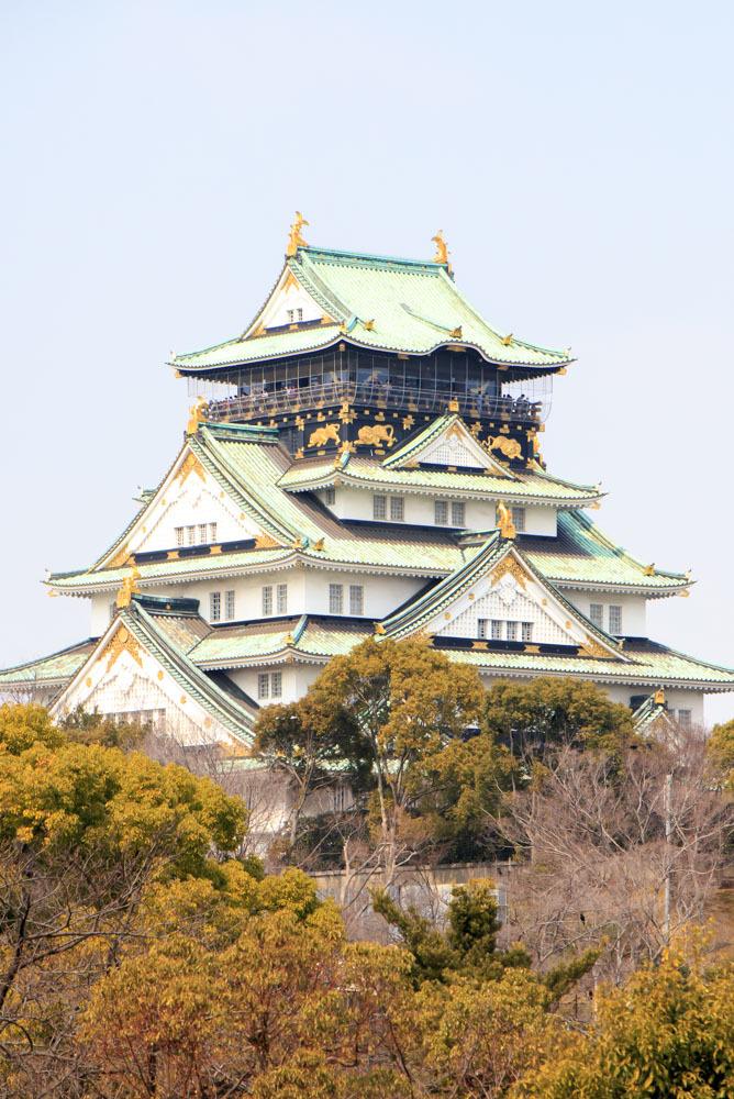oosaka_castle3.jpg