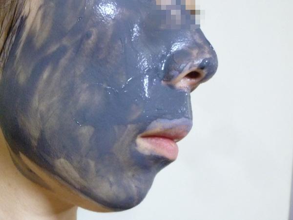 sumi-mask-05.jpg