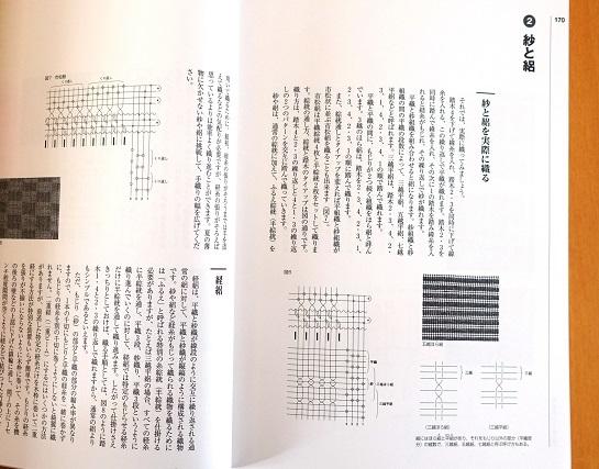 DSC07380 - コピー