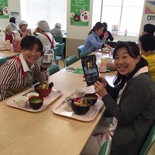 20170306上尾総務M