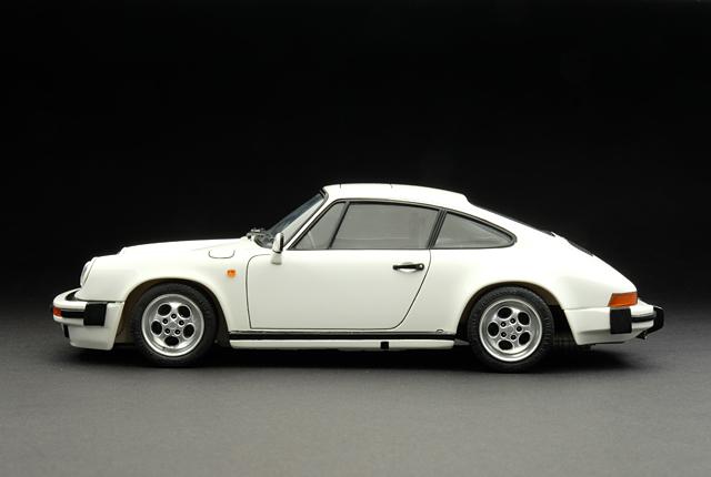 7494 911 Carrera 640×430