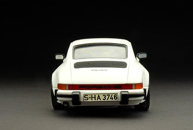7500 911 Carrera 640×430