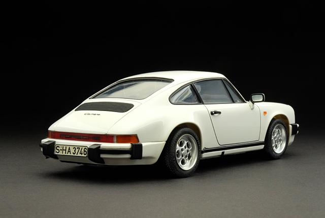 7501 911 Carrera 640×430