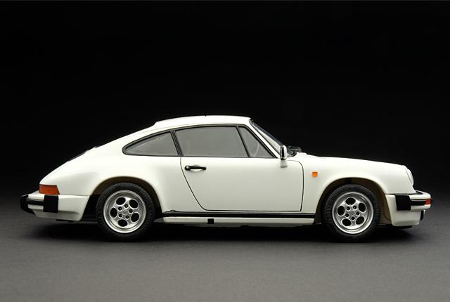 7503 911 Carrera 640×430