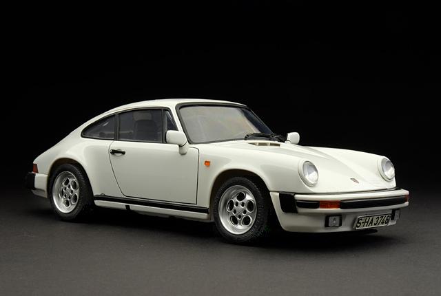 7505 911 Carrera 640×430