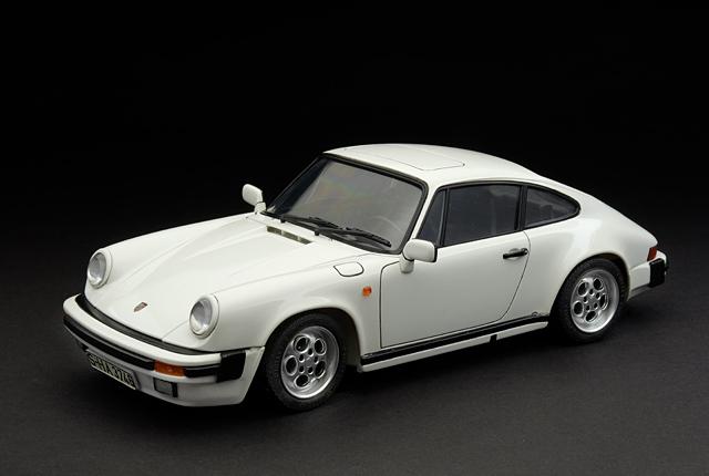7509 911 Carrera 640×430