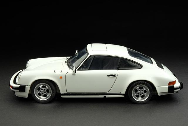 7507 911 Carrera 640×430