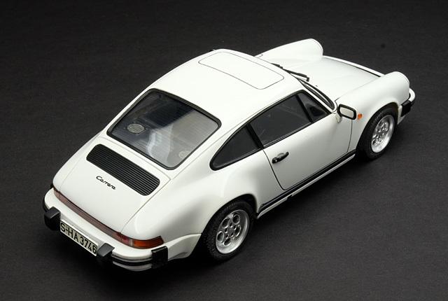 7591 911 Carrera 640×430